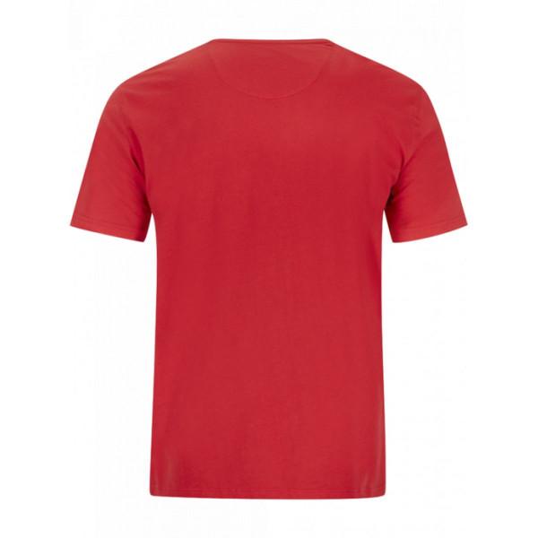 Pánské tričko LuisTrenker Mark