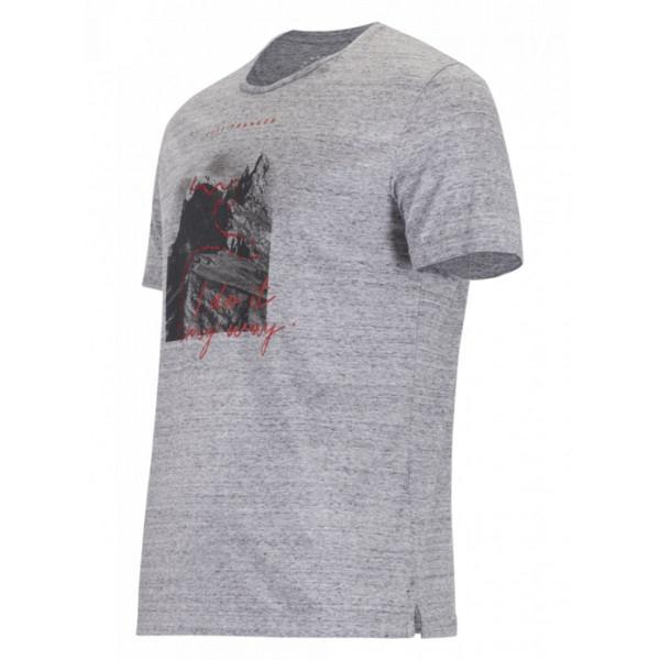 Pánské tričko LuisTrenker Moritz