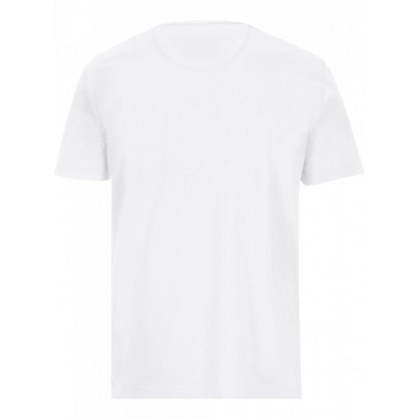 Pánské  tričko LuisTrenker MARTIN
