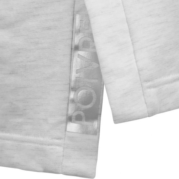 Dámská mikina PoivreBlanc S20-5231 WO
