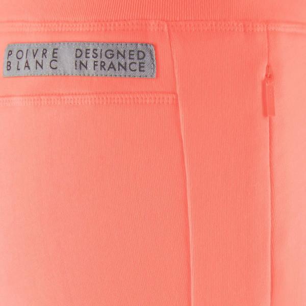 Dámské kalhoty PoivreBlanc S20-5220 WO