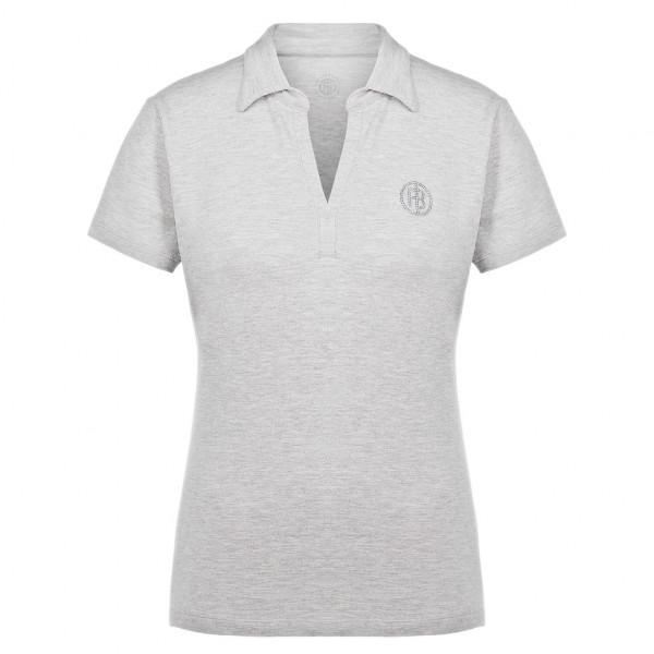 Dámské tričko PoivreBlanc S20-4600 WO