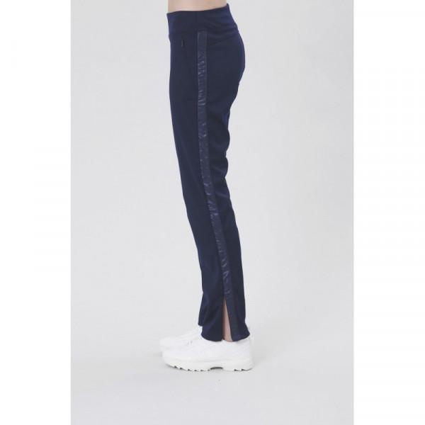 Dámské  kalhoty PoivreBlanc S20-4720 WO