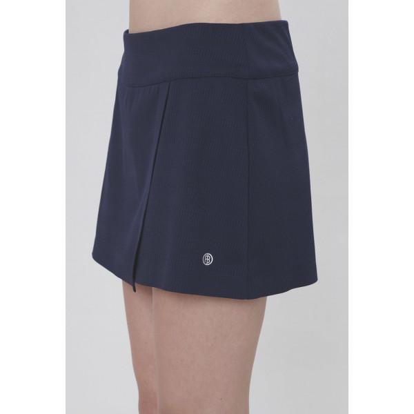 Dámská sukně PoivreBlanc S20-2729 WO