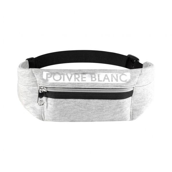 Dámská ledvinka PoivreBlanc S20-9095 WO