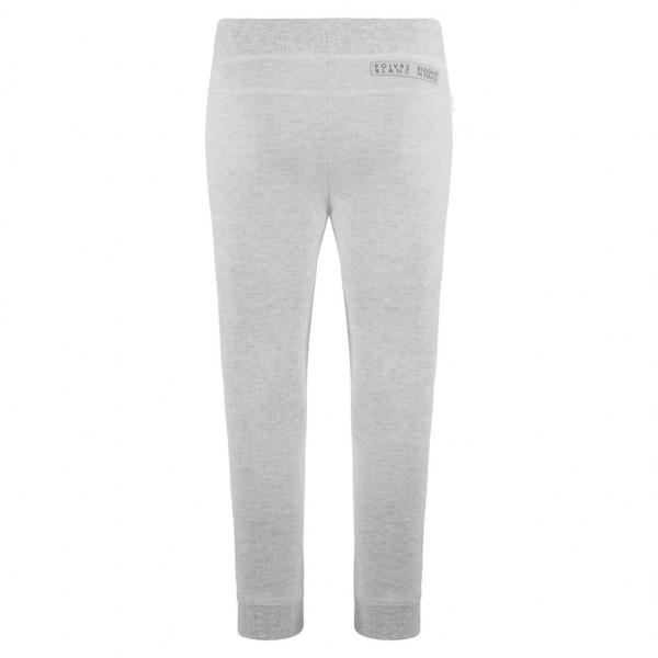 Dívčí kalhoty PoivreBlanc S20-5220 JRGL