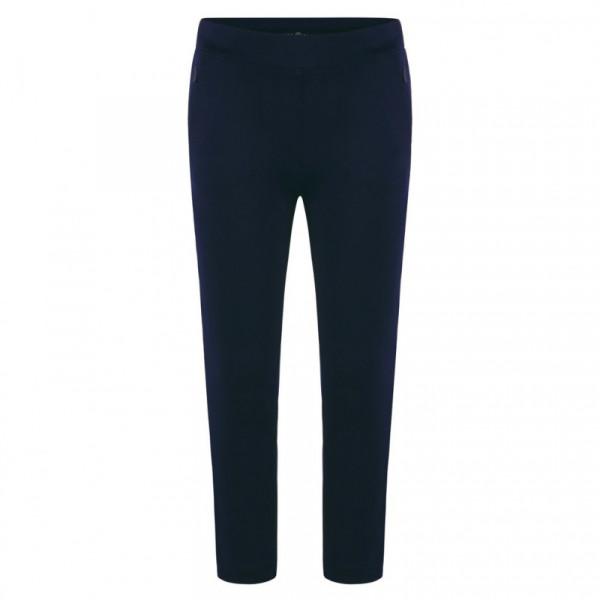 Dívčí kalhoty PoivreBlanc S20-4720 JRGL