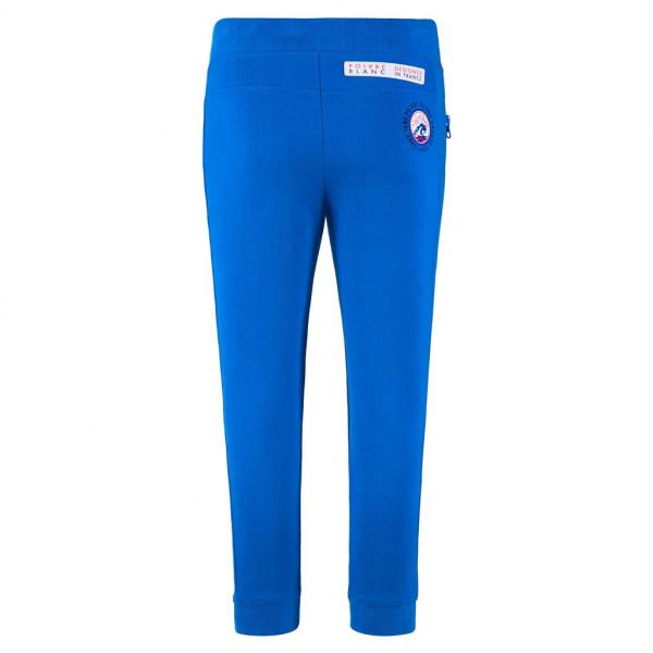 Chlapecké kalhoty PoivreBlanc S20-5225 JRBY