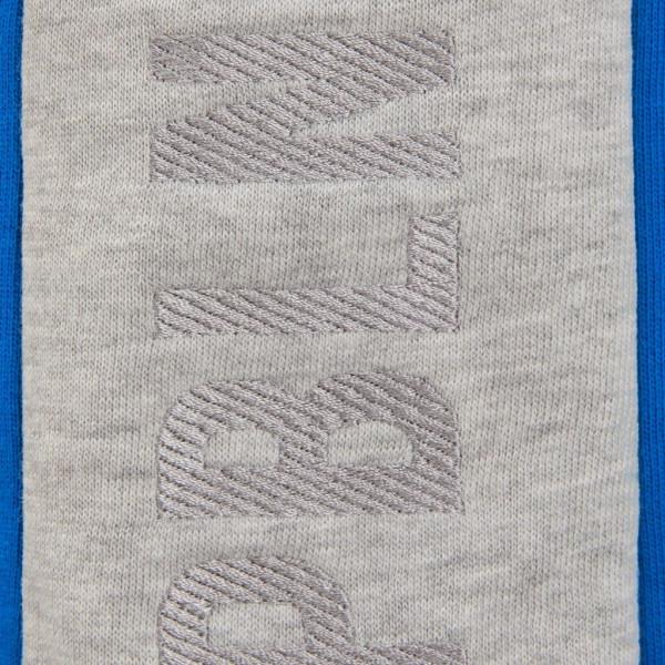 Chlapecké  kraťasy PoivreBlanc S20-5227 JRBY