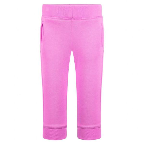 Dívčí kalhoty PoivreBlanc S20-5220-BBGL