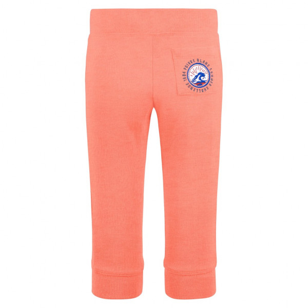 Dětské kalhoty PoivreBlanc S20-5225-BBBY