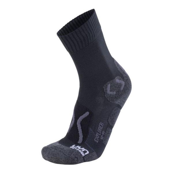 Pánské ponožky UYN Outdoor Explorer