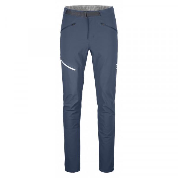 Pánské kalhoty Ortovox BRENTA PANTS