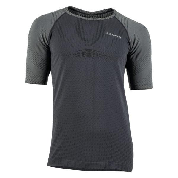 Pánské funkční tričko UYN Running Activyon 2,0