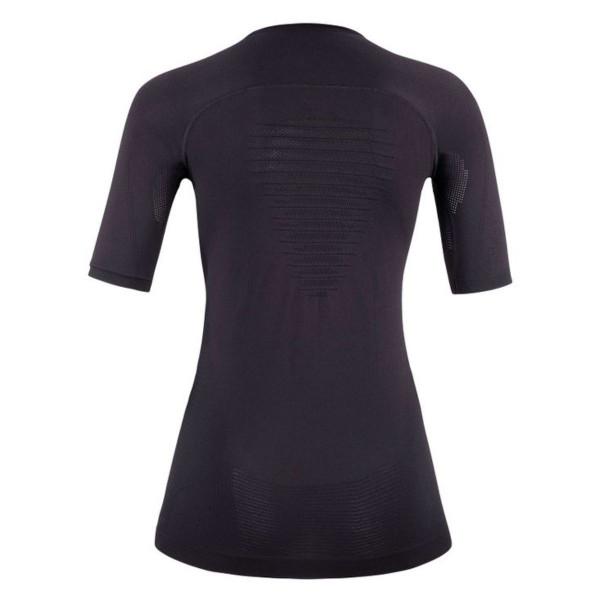 Dámské funkční tričko UYN Energyon UW