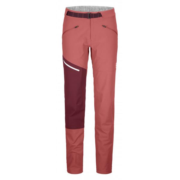 Dámské kalhoty Ortovox BRENTA PANTS