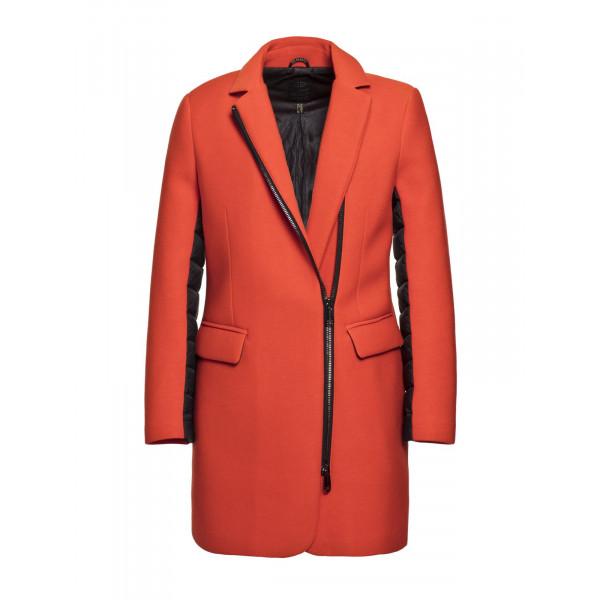Dámský  kabát Goldbergh OFFICE BLAZER