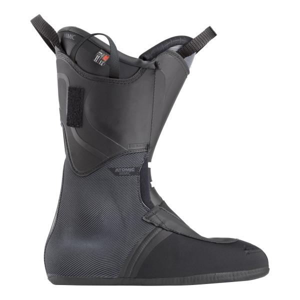 Pánské lyžařské boty Atomic HAWX ULTRA 130 S