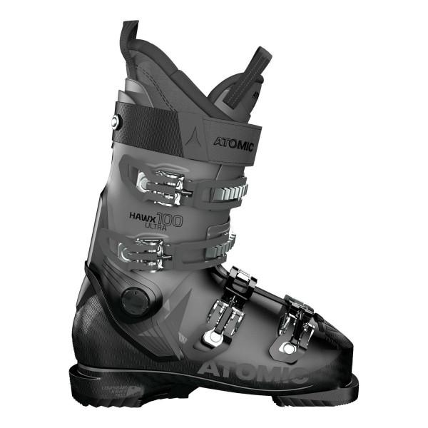 Pánské lyžařské boty Atomic HAWX ULTRA 100