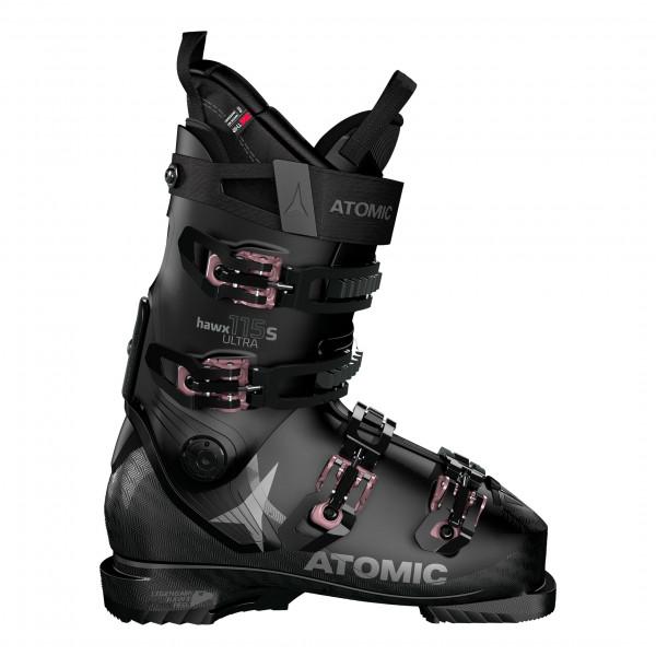 Dámské lyžařské boty Atomic HAWX ULTRA 115 S