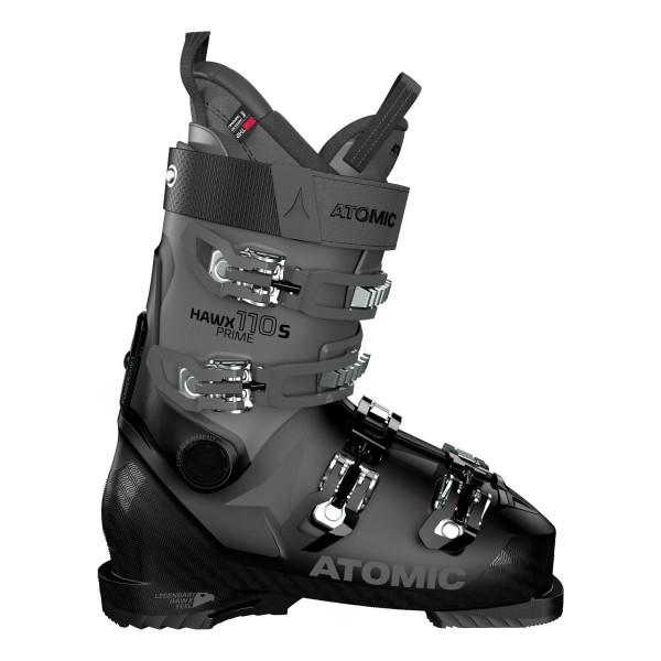Pánské lyžařské boty Atomic HAWX PRIME 110 S