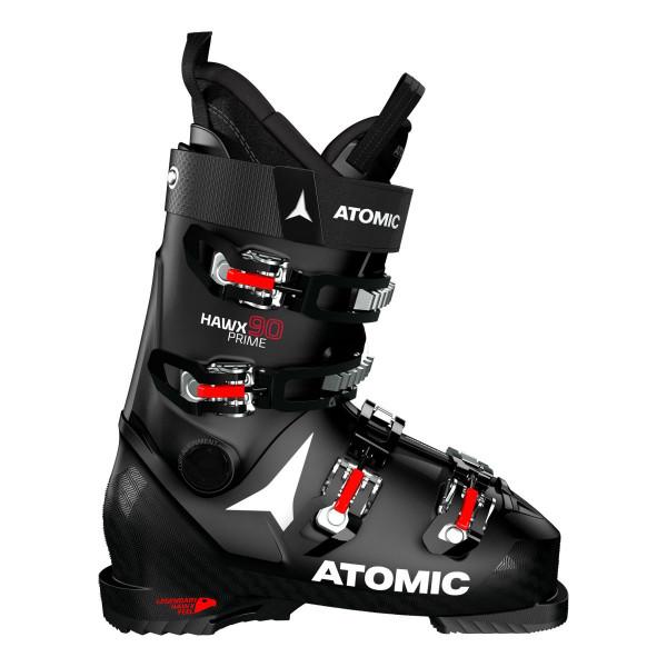 Pánské  lyžařské boty Atomic HAWX PRIME 90