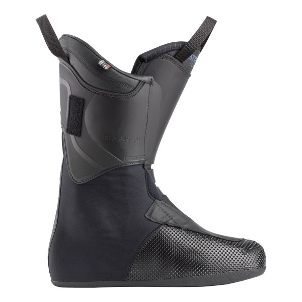 Pánské  lyžařské boty Atomic HAWX MAGNA 130 S