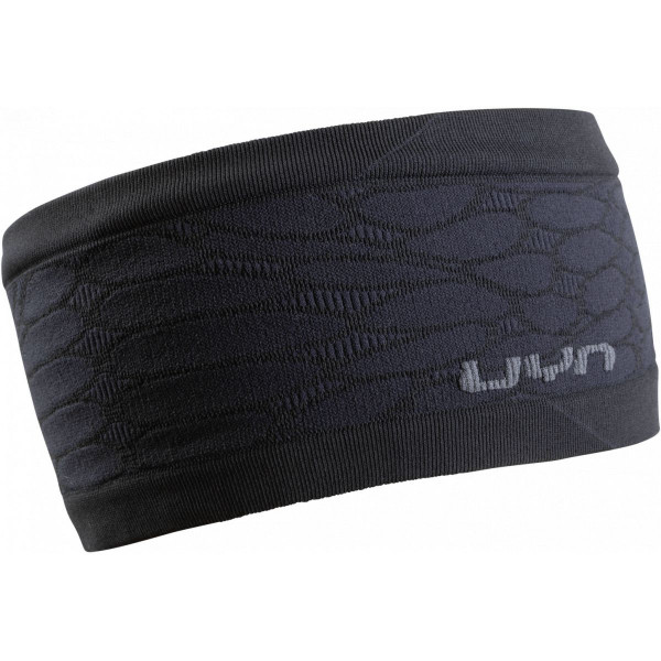 Čelenka UYN Headband