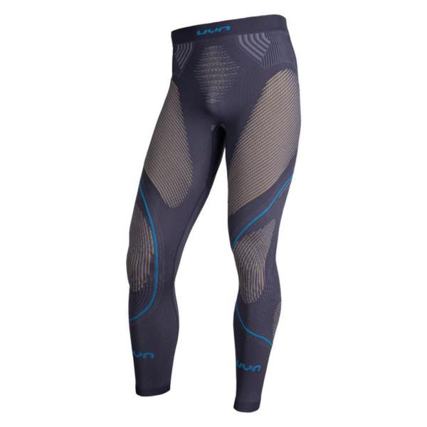 Pánské  funkční kalhoty UYN EVOLUTYON UW PANTS LONG