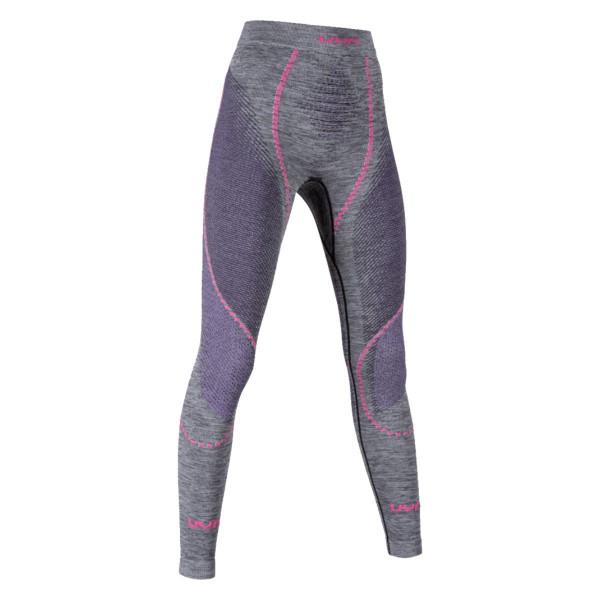 Dámské funkční kalhoty UYN Ambityon UW Pant Long