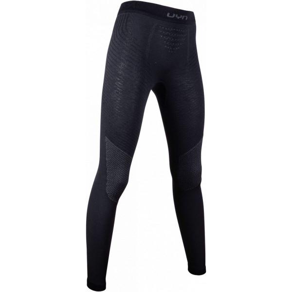 Dámské funkční kalhoty UYN FUSYON UW PANT LONG