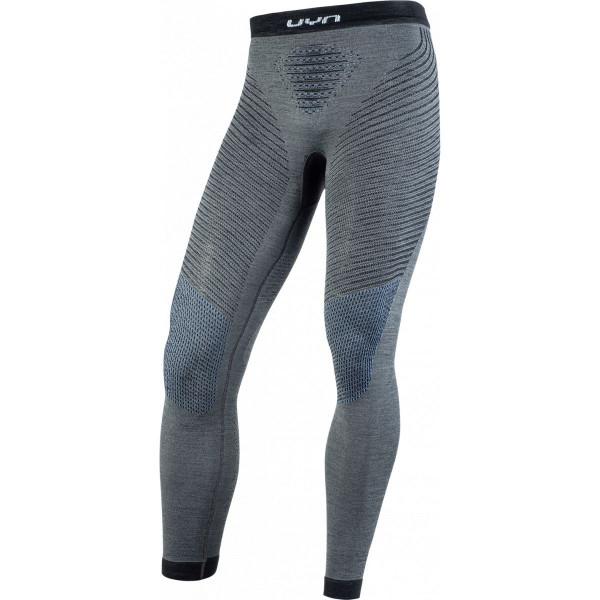 Pánské funkční kalhoty UYN FUSYON UW PANT LONG