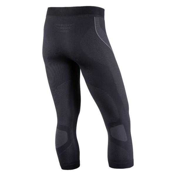 Pánské funkční kalhoty UYN Ambityon UW Pant Medium