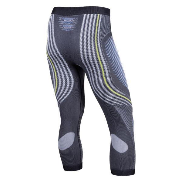 Pánské funkční kalhoty UYN Evolutyon Pants Medium