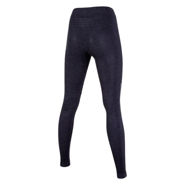 Dámské funkční kalhoty UYN Fusyon Cashmere UW Long