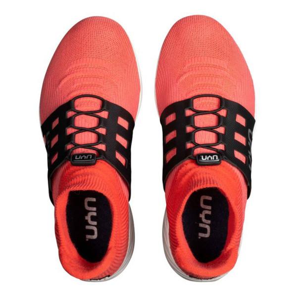 Dámské  nízké boty UYN X-CROSS TUNE