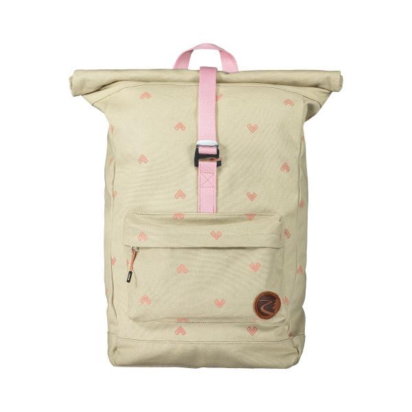 Dámský batoh Maloja KhenpoM.