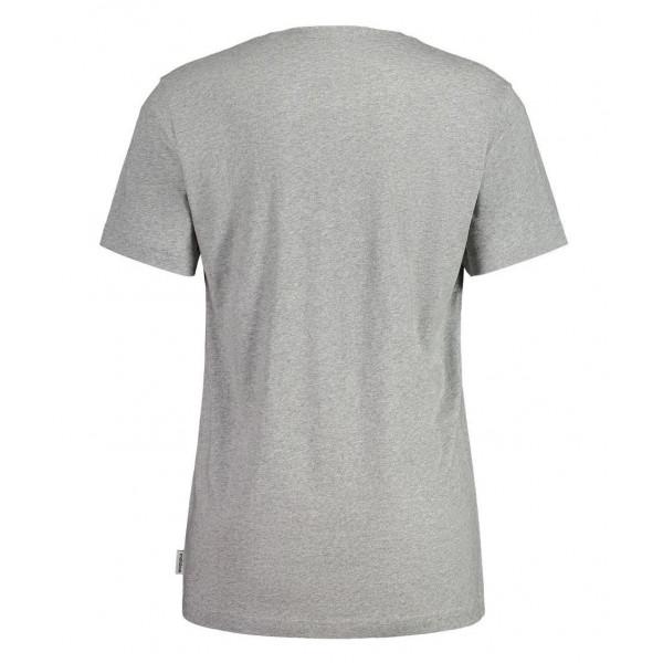 Pánské tričko Maloja ChuzamM.
