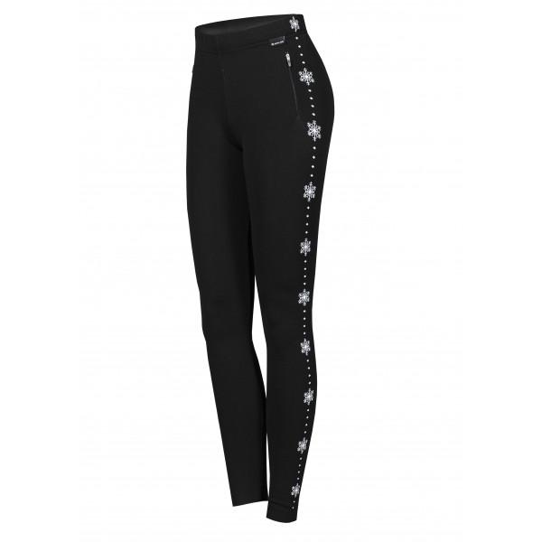 Dámské kalhoty Newland Flaine N4 5870