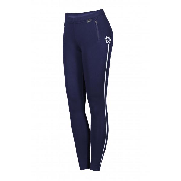 Dámské kalhoty Newland Lezer N4 5913