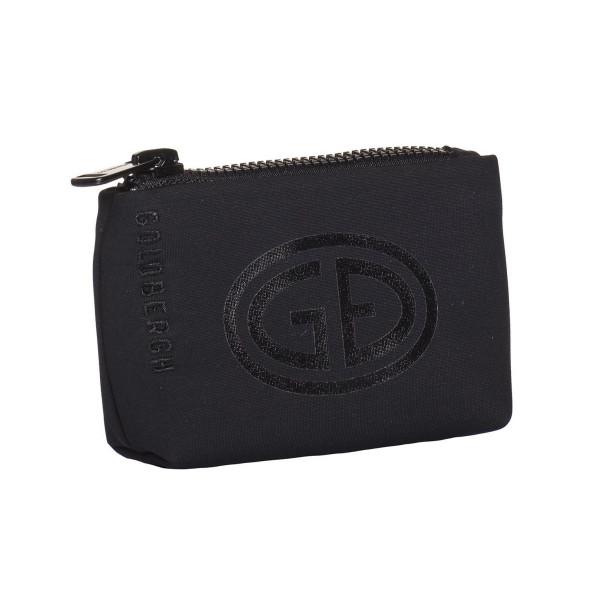 Dámská peněženka Goldbergh Cute