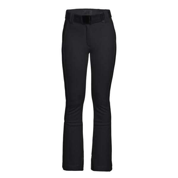 Dámské  lyžařské kalhoty Goldbergh PIPPA