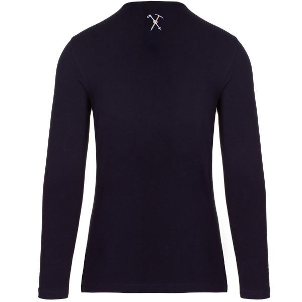 Pánské tričko Almgwand Tonialm