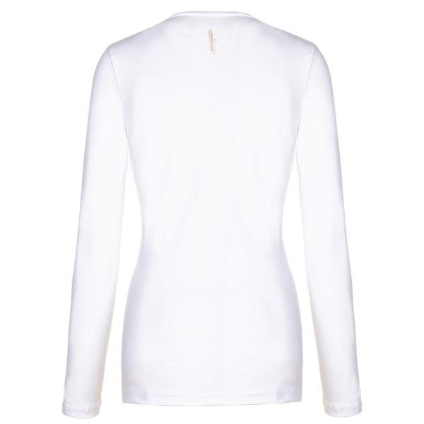 Dámské tričko Almgwand Tegernseealm
