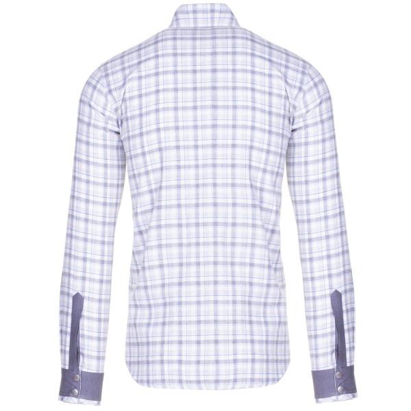 Pánská košile Almgwand HEILIGENBERG