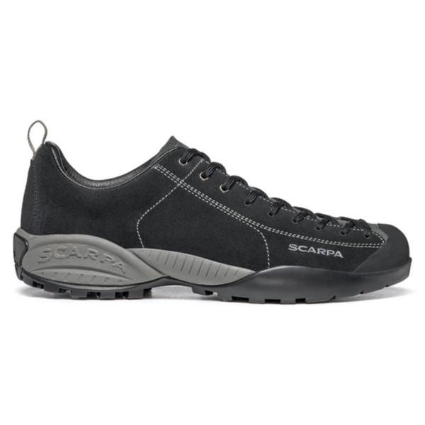 Pánské nízké boty Scarpa MOJITO LEATHER