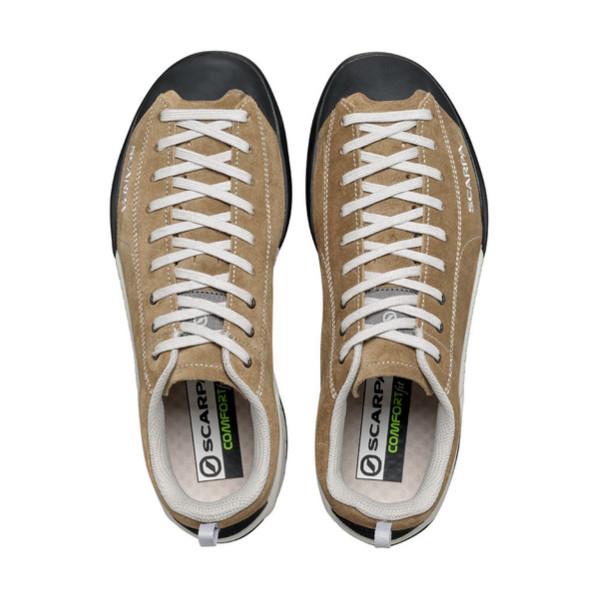 Dámské nízké boty Scarpa Mojito