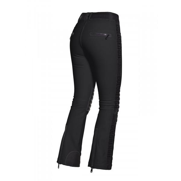 Dámské lyžařské kalhoty Goldbergh Rocky