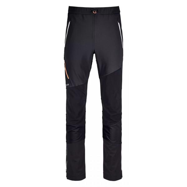 Pánské  kalhoty Ortovox COL BECCHEI