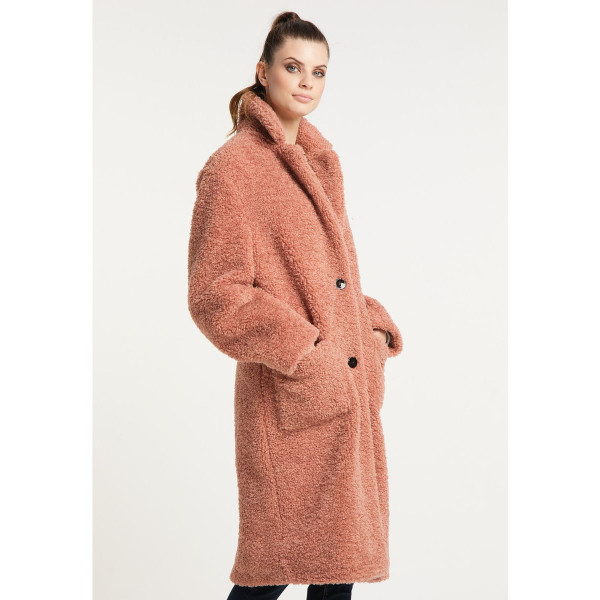 Dámský  kabát Frieda&Freddies 3820 237